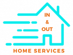 In & Out Home Services